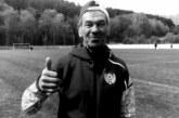 ЧЕРНА ВЕСТ! Почина Красимир Безински
