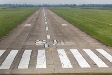Самолет се разби, шестима загинаха