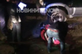 20-годишен мъж задържан за убийство в Троян