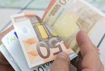 Трудът в България – най-нископлатен сред страните от ЕС