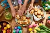 Най-много Е-та и алергени има в тези бои за яйца и козунаци