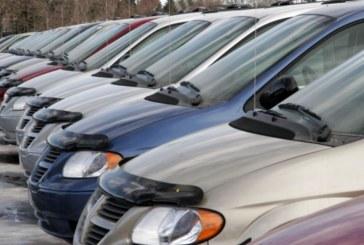 Важно за шофьорите: Готвят се промени заради мръсния въздух