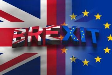 Продължават преговорите по сделката за Brexit