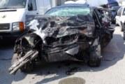 По кое време стават най-много тежки пътни инциденти