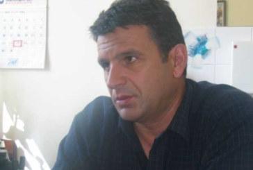 Взеха книжката на бивш кмет на Дупница