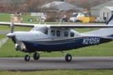 Разбилият се самолет искал да кацне в Скопие, но му отказали коридор заради Ципрас