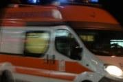 18-годишно момче загина при катастрофа