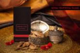 AGARWOOD & ROSE–унисекс аромат с мистичен чар