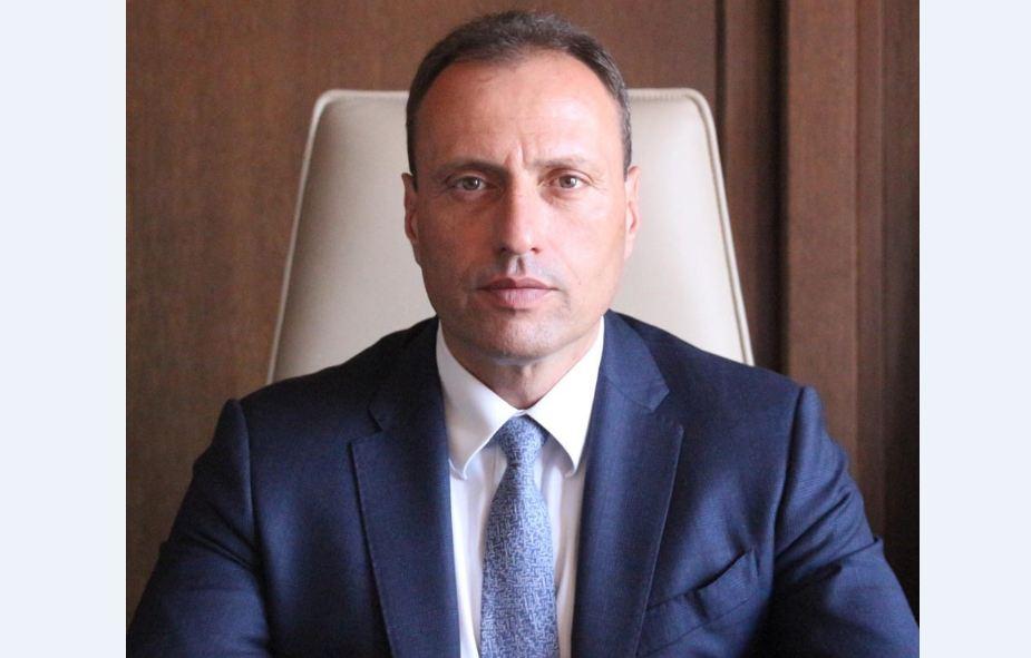 Кметът на Банско Г. Икономов се сезира след решението на КС за данъците на имотите, преизчисляват ги в три работни дни