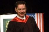 ИЗНЕНАДВАЩО! Президентът на Американския университет в Благоевград хвърли оставка