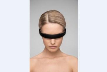 5 съвета за красива и здрава кожа