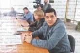 На икономическа комисия екскметът Пл. Соколов поиска съкращения във ВиК – Дупница заради паднали приходи