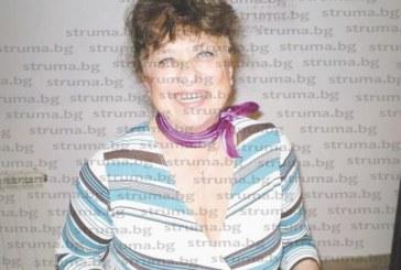 """Таня Петрова, специално от Валядолид за читателите на """"Струма"""": Усукан тутманик с масло и сирене"""