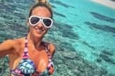 Алекс Раева с тайна сватба на Малдивите за 700 долара
