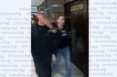 От последните минути! Пуснаха под домашен арест разследващата полицайка Розалина Кьосева