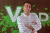 Георги Кортов, главен готвач в благоевградско заведение: Агнешко оссо буко със спаначено ризото