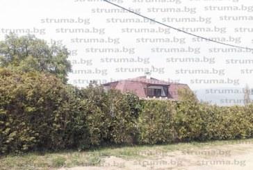 Общинските съветници в Сапарева баня отказаха минерална вода за старчески дом до лукс вилата на Кубрат Пулев