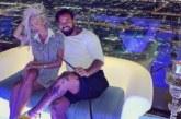 Русата Златка ражда в Дубай! Плеймейтката ще се изръси 8 бона за секцио