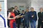 "Сем. Владинови дари ново термо легло за АГО в МБАЛ ""Югозападна болница"" в Сандански"
