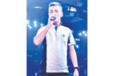 """Македонската мегазвезда Менил Велиоски разтърси с изпълненията си клуб """"The Face"""", днес гостува Емануела"""