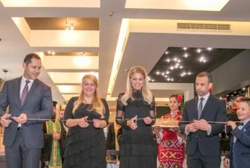 Зам.-министър Манолев: Над 10 млн. лв. са инвестирани в хотелската инфраструктура на Сандански през последните 2 години