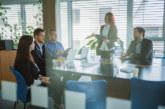 """Процедура """"Умения"""" помага на работодатели да   повишат квалификацията на служителите си"""