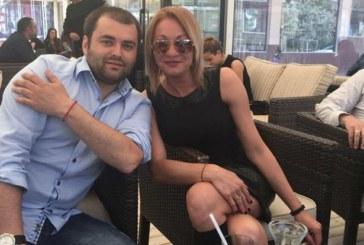Зетят на Васил и Георги Илиеви регистрира фирма в Кюстендил, става винар
