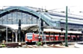 Трагедия в Румъния! Влак и микробус в страшен сблъсък, 4-ма загинаха, 12 са ранени