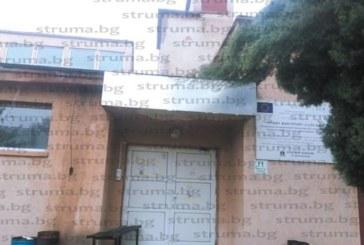 Управителят на затворения след стачка на 100 шивачки италиански цех Мирко Руаро обеща да дойде в Благоевград