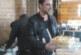 Общинският съветник от БСП Злати Славов почерпи с шоколадови бонбони колегите за рождения си ден