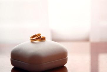 Ако той прави тези 5 неща, не се омъжвай за него