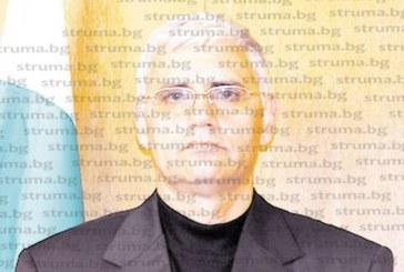 ВСС пенсионира Кр. Бамбов, съдията освободил под гаранция братя Галеви за изборите през 2009 г. и вкарал Златистия в затвора