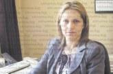Съдия Иван Филчев поема делото срещу Яне Янев, след като Рая Манолева се отведе