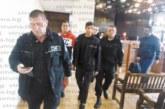 Сексробини от Благоевград разказват! Сводници превърнали в машина за пари непълнолетни проститутки