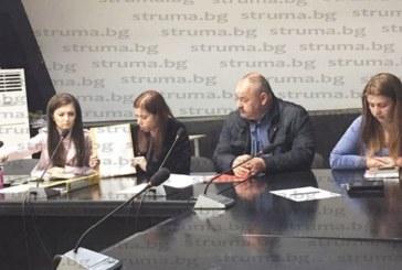 """Поръчката за изграждане на подлез към кв. """"Грамада"""" в Благоевград ПРЕКРАТЕНА"""