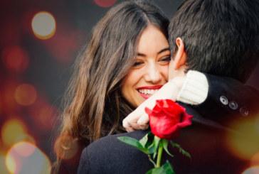 """10 неща, които мъжете ценят повече от """"обичам те"""""""
