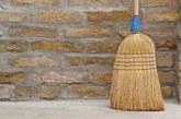 3 неща, които съхраняваме в къщи погрешно и това привлича нещастие и беди