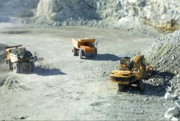 СЛЕД ПРОТЕСТИ! Дивотино реши на общоселско събрание: Сключват споразумение с мината
