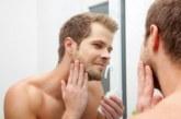 Лицето на мъжа издава дали е склонен към изневери
