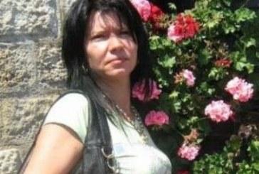 Скандал! Кметица на ГЕРБ плати 20 000 евро, за да й пее Драгана Миркович