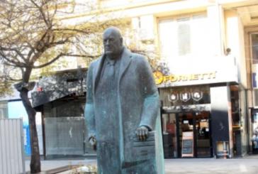 Появиха се кандидат-купувачи за паметника на Бойко Борисов
