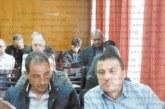 """С 9 гласа """"въздържал се"""" ОбС – Банско блокира искане на кмета за 30 хил. лв. кредит за топлоцентралата"""