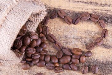 Кофеинът и ползите от него за здравето, кожата и косата