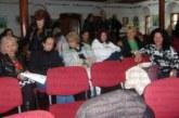 97 читалища в Кюстендилско си разпределят годишната субсидия по 9500 лв. за бройка