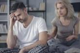 Шест вида изневяра, които се срещат в почти всяка връзка
