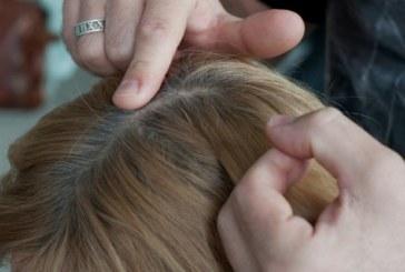 Косата показва ще живеем ли дълго