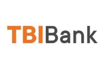 Прекият път до твоя първи кредит от 1000 лв. е TBI Bank!