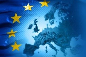 Как оценяваме здравето си на фона на останалите в ЕС