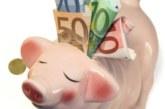9-те най-силни магнита за пари – превърнете ги в навик и късметът ще ви залее