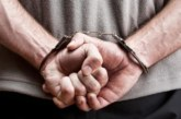 Благоевградчанин наруши съдебна заповед да не доближава жена, нахълта в дома й